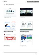 ATELIERVISION Referenzen aus PDF Datei konvertiert Overview 4