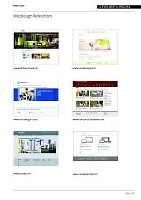 ATELIERVISION Referenzen aus PDF Datei konvertiert Overview 3