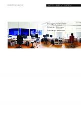 ATELIERVISION Referenzen aus PDF Datei konvertiert Overview 1