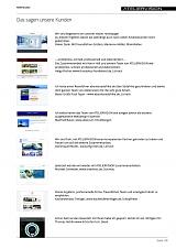 ATELIERVISION Referenzen aus PDF Datei konvertiert Overview 8